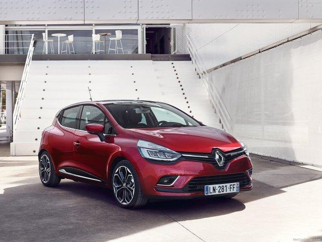 Renault-Clio-2017-1280-01