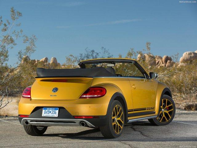 Volkswagen-Beetle_Dune-2016-1280-13
