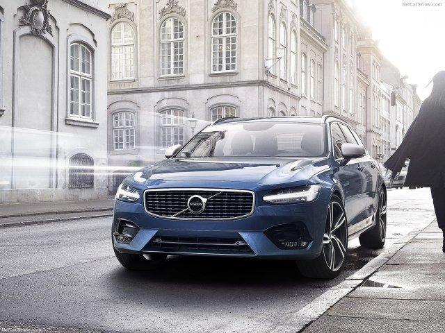 Volvo-V90_R-Design-2017-1280-02
