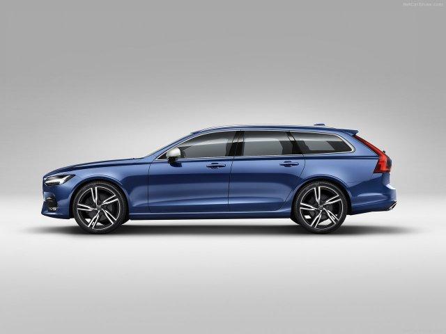 Volvo-V90_R-Design-2017-1280-07
