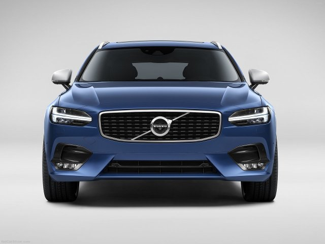 Volvo-V90_R-Design-2017-1280-09