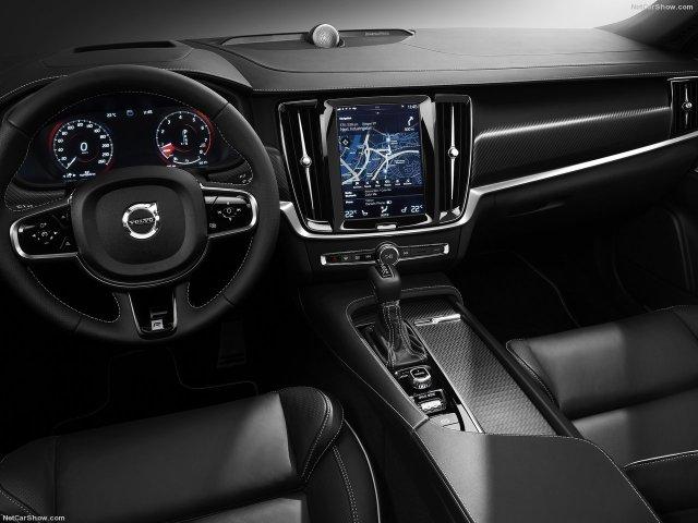 Volvo-V90_R-Design-2017-1280-0c