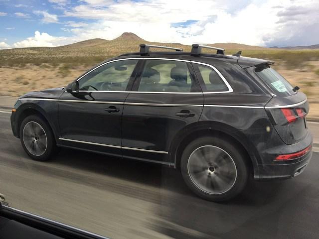 2017-Audi-Q5-rear-three-quarters-spyshot