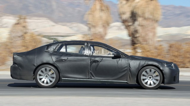 2018-lexus-ls-spy-photos (2)