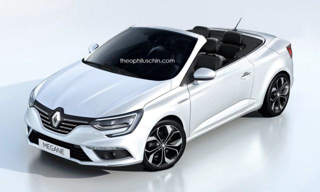 2018-renault-megane-cabriolet-1