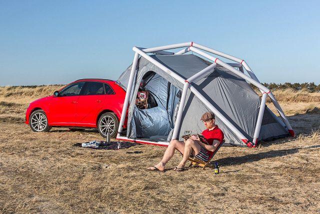 Audi-RS-Q3-mit-Heckzelt-1200x800-106745c4bcb8bed2