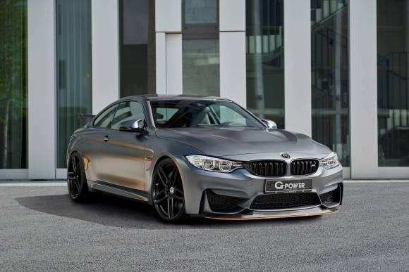 BMW-M4-GTS-15