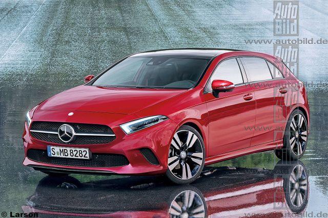 Mercedes-A-Klasse-W177-2018-Alle-Infos-1200x800-c931a2d476015ce9