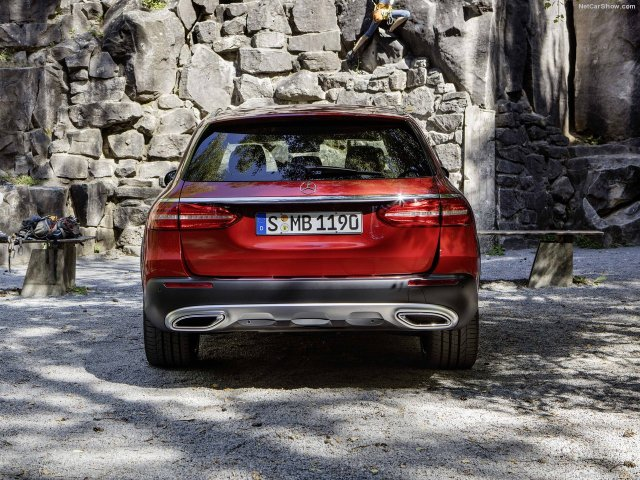 mercedes-benz-e-class_all-terrain-2017-1280-13
