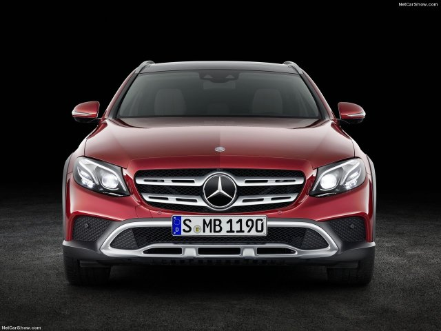 mercedes-benz-e-class_all-terrain-2017-1280-18