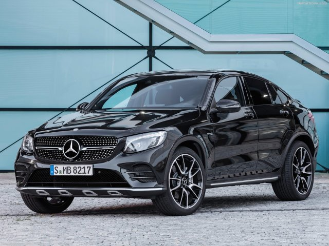 Mercedes-Benz-GLC43_AMG_4Matic_Coupe-2017-1280-02