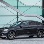 Mercedes-Benz-GLC43_AMG_4Matic_Coupe-2017-1280-03