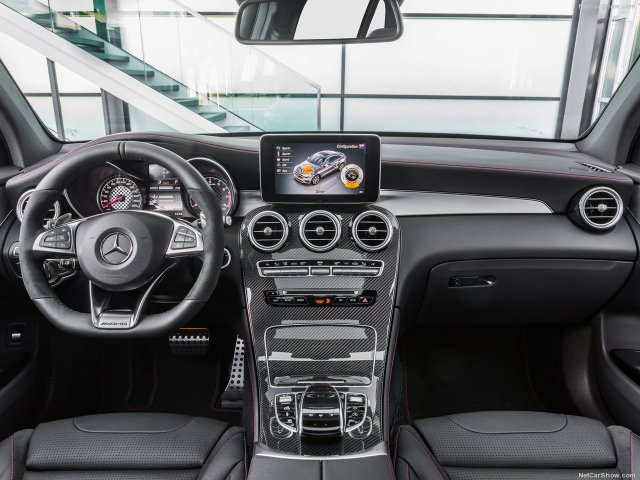 Mercedes-Benz-GLC43_AMG_4Matic_Coupe-2017-1280-11