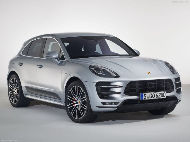 Porsche-Macan_Turbo_with_Performance_Package-2017-1280-01