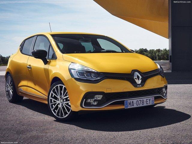 Renault-Clio_RS-2017-1280-01
