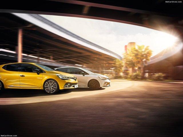 Renault-Clio_RS-2017-1280-09