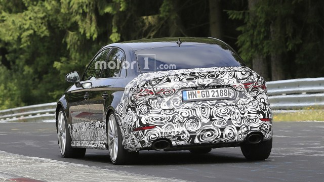 audi-rs3-sedan-spy-photo (4)