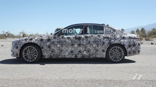 bmw-5-series-phev-spy-pics (2)