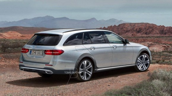 mercedes-e-class-all-terrain-speculative-render (1)