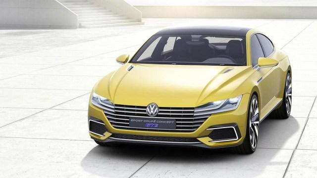 2015-548561-volkswagen-sport-coupe-concept-gte1