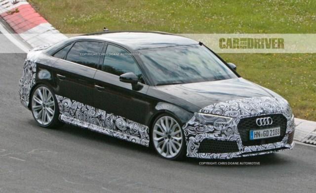 2017-Audi-RS3-Sedan-1042-876x535
