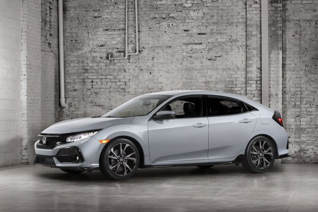 2017-honda-civic-hatch-2_1200