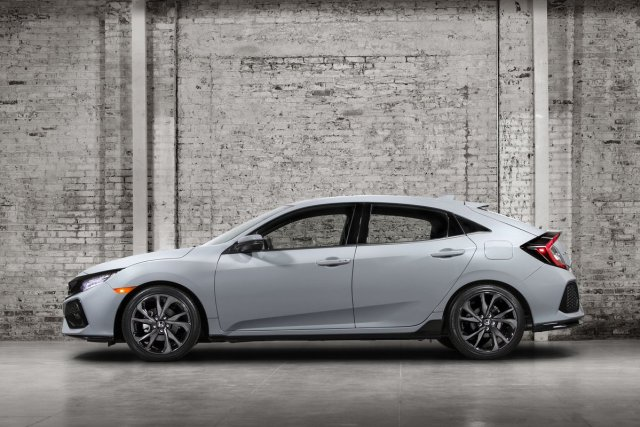 2017-honda-civic-hatch-3_1200
