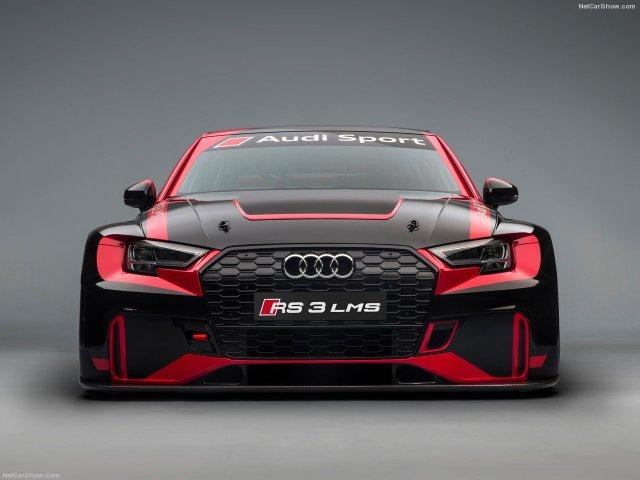 audi-rs3_lms_racecar-2017-1280-06