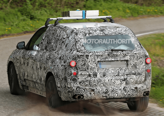 FireShot Capture 70 - 2018 BMW X5 spy shots_ - http___www.motorauthority.com_news