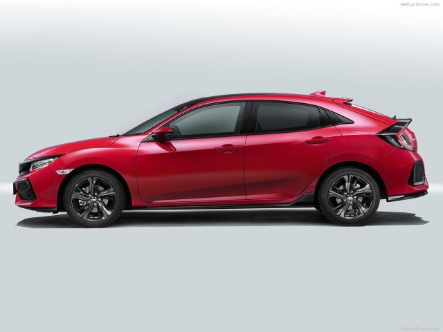 honda-civic_eu-version-2017-1280-02