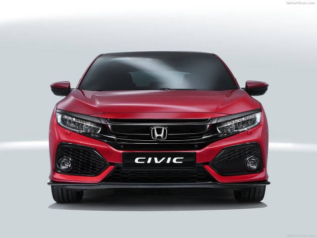 honda-civic_eu-version-2017-1280-04