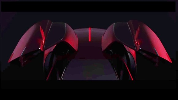 vision-mercedes-maybach-6-concept-teaser