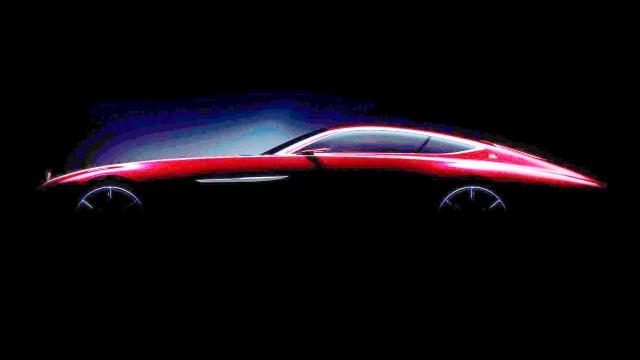 vision-mercedes-maybach-6-teaser (1)
