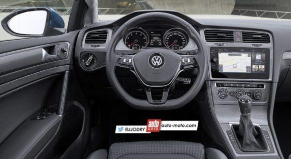 volkswagen-golf-7-restylee-3-750x410
