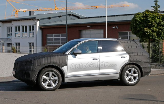 volkswagen-touareg-spy-photos-07