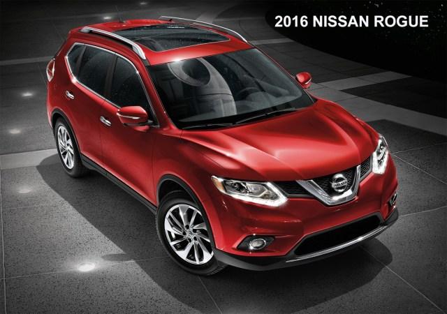 2016-Nissan-Rogue (1)