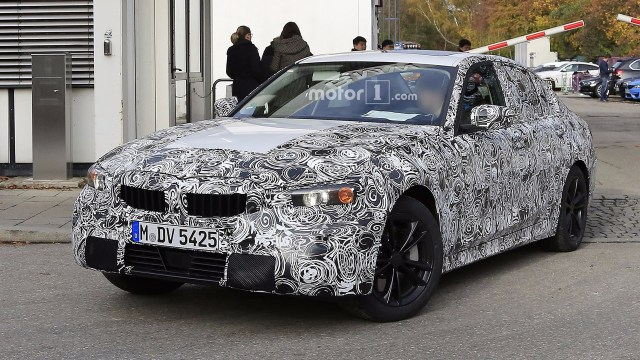 2018-bmw-3-series-spy-photo