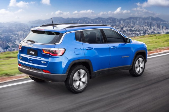jeep-compass-longitude-8