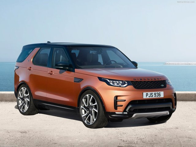 land_rover-discovery-2017-1280-02