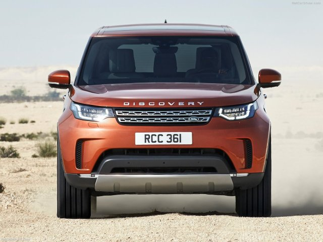 land_rover-discovery-2017-1280-24