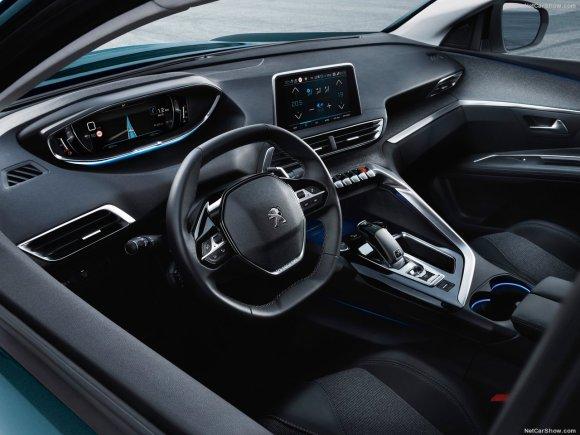 Peugeot-5008-2017-1280-0f