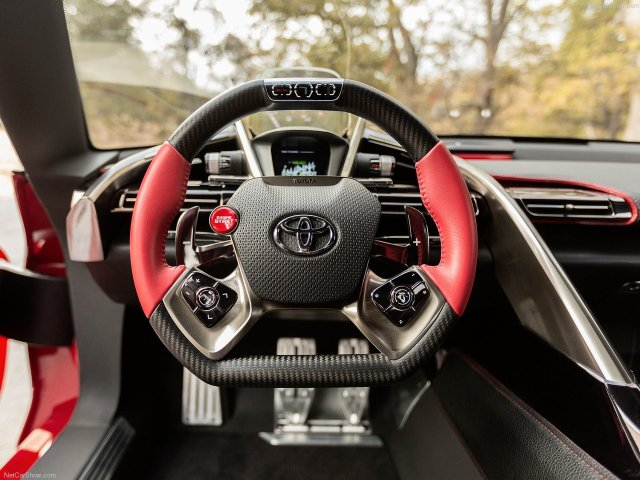 toyota-ft-1_concept-2014-1280-1a