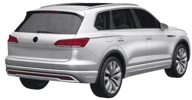 vw-t-prime-concept-gte-rendering-rear-three-quarters
