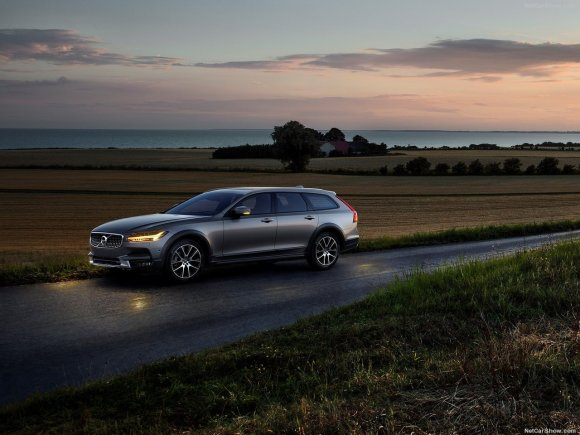 volvo-v90_cross_country-2017-1280-01