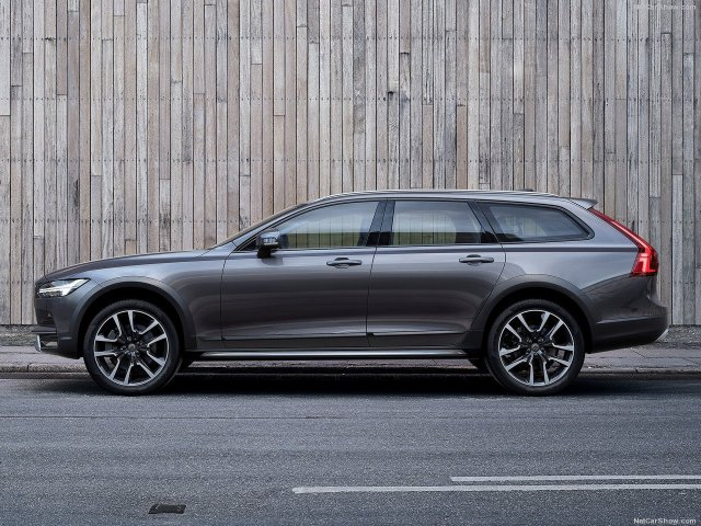 volvo-v90_cross_country-2017-1280-03