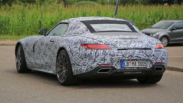 mercedes-amg-gt-c-roadster-spy-photo
