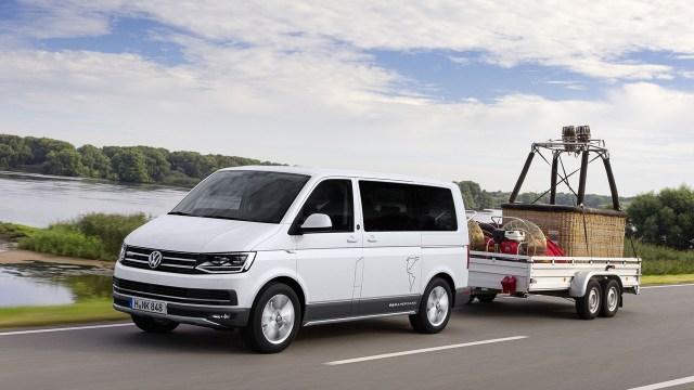 volkswagen-multivan-panamericana-1
