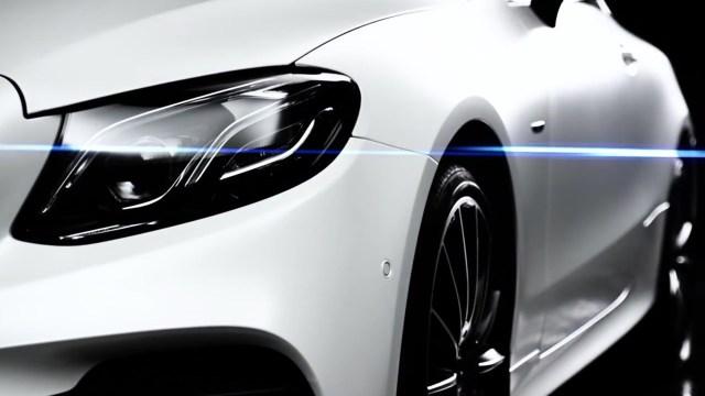 2018-mercedes-e-class-coupe-teaser-1