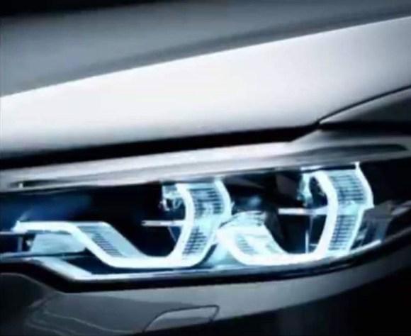 bmw-g30-5-series-lights-e1476183236974