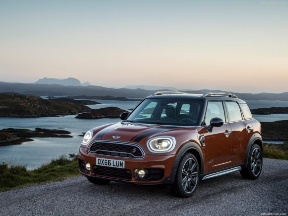 mini-countryman-2017-1280-03